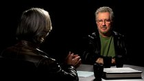 Post Mortem with Mick Garris - Episode 9 - Tobe Hooper