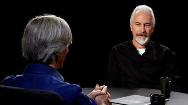 Post Mortem with Mick Garris - S01E01 - Rick Baker