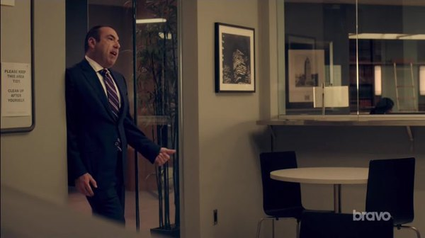 how to watch suits season 7