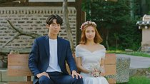 The Bride of the Water God - Episode 16 - The End