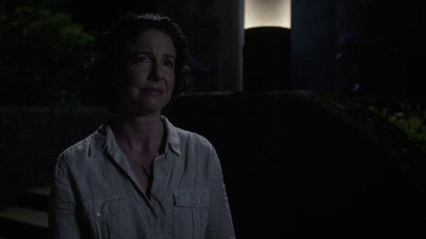 Damien Season 1 Episode 9