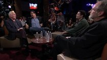 The Green Room with Paul Provenza - Episode 6 - Tommy Smothers, Martin Mull, and Penn Jillette