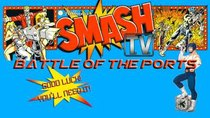 Battle of the Ports - Episode 35 - Smash TV