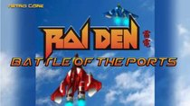 Battle of the Ports - Episode 43 - Raiden