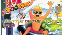 Battle of the Ports - Episode 89 - Toobin'