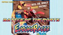 Battle of the Ports - Episode 96 - Enduro Racer
