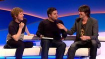 The Last Leg - Episode 2 - Episode 2