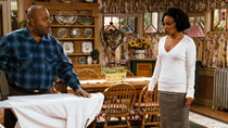 Family Matters - Episode 15 - Crazier for You (2)