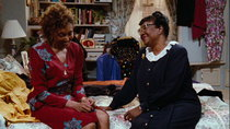 Family Matters - Episode 4 - Rachel's First Date