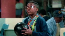 Family Matters - Episode 21 - Bowl Me Over