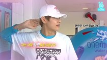 Run BTS! - Episode 14 - The Return of the Spy: Part 2