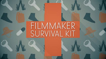 Film Riot - Episode 655 - Filmmaker's Survival Kit