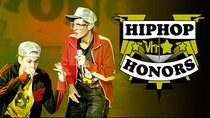 Hip Hop Honors - Episode 1 - 2004 VH1 Hip Hop Honors