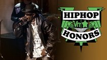 Hip Hop Honors - Episode 3 - 2006 VH1 Hip Hop Honors