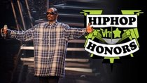 Hip Hop Honors - Episode 4 - 2007 VH1 Hip Hop Honors