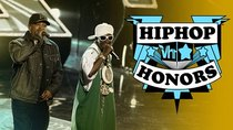 Hip Hop Honors - Episode 5 - 2008 VH1 Hip Hop Honors