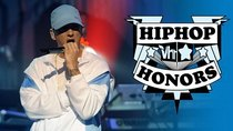 Hip Hop Honors - Episode 6 - 2009 VH1 Hip Hop Honors