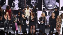 Hip Hop Honors - Episode 8 - 2016 VH1 Hip Hop Honors: All Hail The Queens
