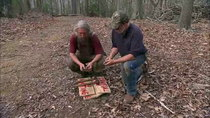 Mountain Men - Episode 7 - The Final Stand