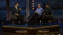 The Daily Show - Episode 6 - Arne Duncan & Curtis Toler