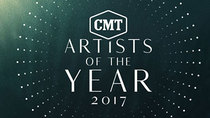 CMT Artists of the Year - Episode 8 - CMT Artists of the Year 2017