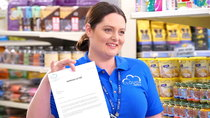 Superstore - Episode 4 - Workplace Bullying