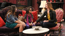 The Haunted Hathaways - Episode 1 - Pilot