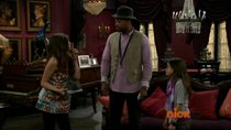 The Haunted Hathaways - Episode 4 - Haunted Kids