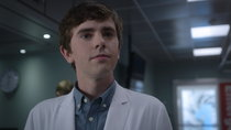 The Good Doctor - Episode 5 - Point Three Percent