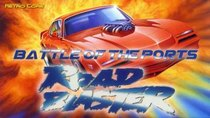 Battle of the Ports - Episode 140 - Road Blaster / Road Avenger