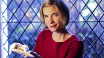 A Very British Murder with Lucy Worsley - Episode 1 - The New Taste for Blood