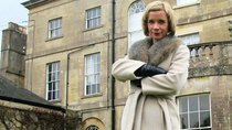 A Very British Murder with Lucy Worsley - Episode 2 - Detection Most Ingenious