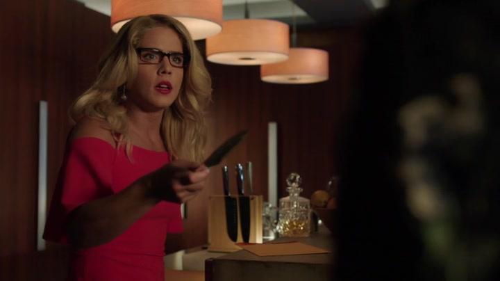 Arrow Season 5 Episode 14 - Putlocker