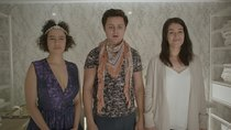 broad city s04e06 watch online