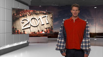 Tosh.0 - Episode 30 - Best of Season 9