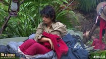I'm a Celebrity... Get Me Out of Here! - Episode 5 - Episode 5