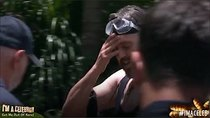 I'm a Celebrity... Get Me Out of Here! - Episode 7 - Episode 7
