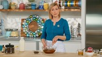 Bake With Anna Olson - Episode 3 - Holiday Treats