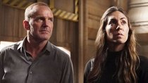 Marvel's Agents of S.H.I.E.L.D. - Episode 3 - A Life Spent
