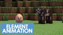 An Egg's Guide To Minecraft - Episode 1 - What's Minecraft?