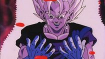Dragon Ball Z - Episode 273 - The Innards of Buu