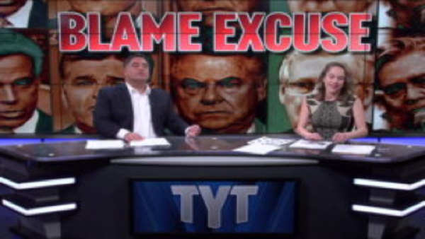 The Young Turks - S13E716 - December 13, 2017 Hour 1
