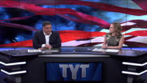 The Young Turks - Episode 717 - December 13, 2017 Hour 2
