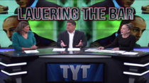The Young Turks - Episode 723 - December 15,2017 Hour 2