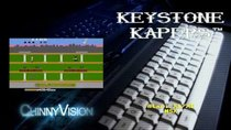 ChinnyVision - Episode 205 - Keystone Kapers