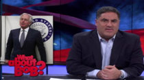 The Young Turks - Episode 725 - December 18, 2017 Hour 1