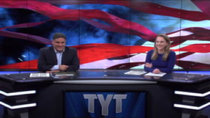 The Young Turks - Episode 726 - December 18, 2017 Hour 2