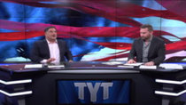 The Young Turks - Episode 728 - December 19, 2017 Hour 2
