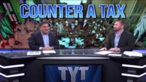 The Young Turks - Episode 730 - December 20, 2017 Hour 1