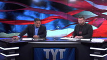 The Young Turks - Episode 734 - December 21, 2017 Hour 2